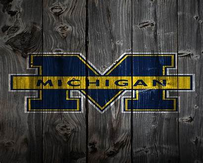 Michigan Wolverines Iphone Screensaver Wallpapers Wallpaperaccess Px