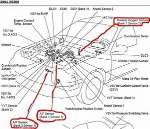 Diagram 2002 Jaguar Xj8 Engine  U2022 Downloaddescargar Com