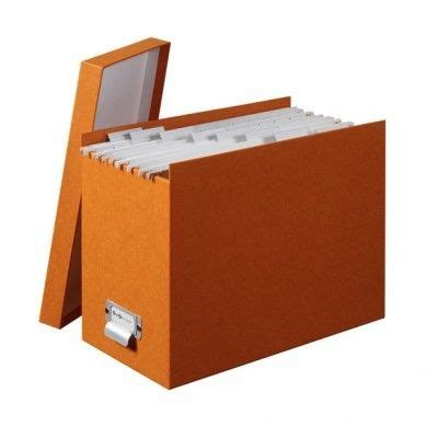 boite rangement papier administratif comment classer efficacement ses documents 10 id 233 es cl 233 s