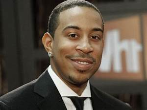 Ludacris to honor Maxine Waters - PATRICK GAVIN | POLITICO ...