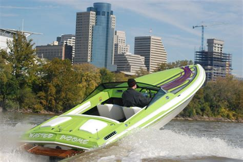 Wildman Checkmate Boats by Checkmate Community Boating Forums 2010 S Boat Of The