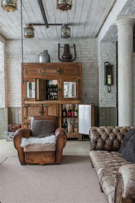 sur le canapé ou dans le canapé le canapé quel type de canapé choisir pour le salon