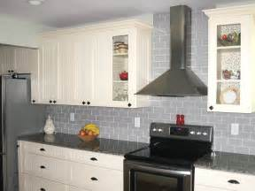subway tile backsplash kitchen kitchen best of various subway tile for kitchen grey subway tile backsplash in modern kiitchen
