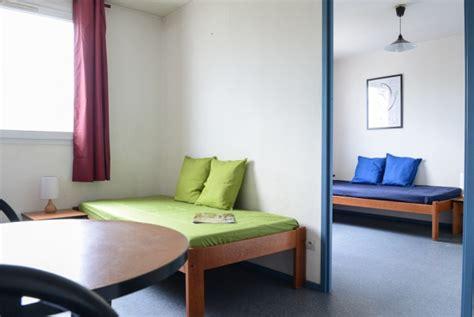 chambre universitaire grenoble studélites matisse résidence étudiante et appartements