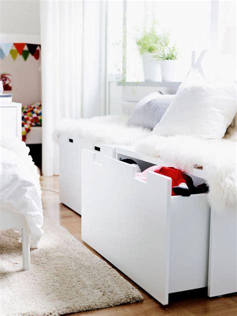 Idée Rangement Chambre Ikea by 1000 Id 233 Es Sur Le Th 232 Me Aire De Jeux D Int 233 Rieur Sur