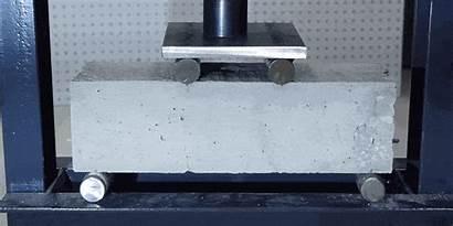 Rebar Concrete Why Practical Engineering