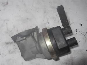 Pieces Peugeot 205 : pompe carburant peugeot 205 phase 1 essence ~ Gottalentnigeria.com Avis de Voitures