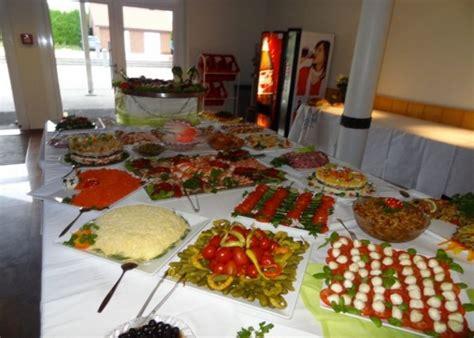 profi partyservice catering partyservice und povara aus
