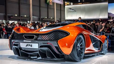 top  luxurious british car brands youtube