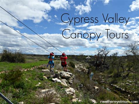 cypress valley canopy tours cypress valley canopy tours zip line tour spicewood