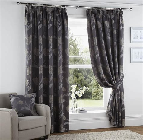 Grey Pencil Pleat Blackout Curtains  Curtain Menzilperdenet. Shoji Lamp. Dressing Room Mirror. General Contractors Los Angeles. Modern Shoe Cabinet. Black And White Chair. Luxury Vinyl Plank Reviews. Marble Table Tops. Bar Height Stools