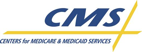 cms adds open enrollment period offers regulatory relief