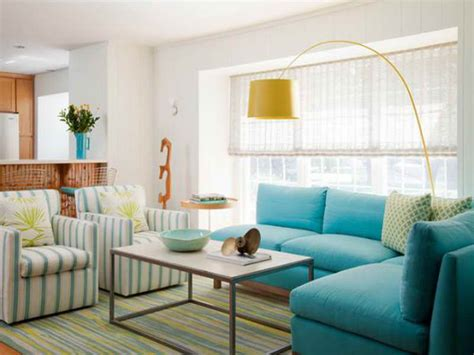 Living Room Ideas Turquoise by Bloombety Turquoise Sofa Living Room Ideas Turquoise