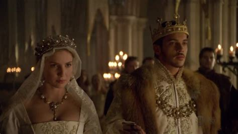 actress jane seymour henry viii jane seymour henry viii s marriage reassessing the
