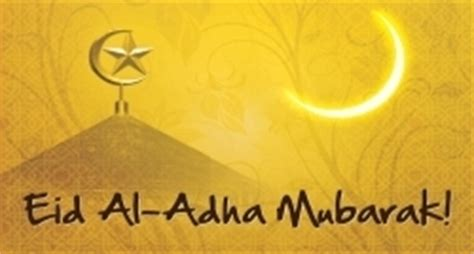 muslim holidays calendar printable calendar templates