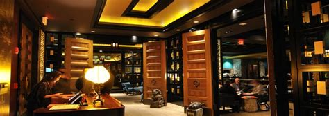 17 Best Images About Lewis Lighting Projects On Pinterest. Firefox Saved Passwords Debit Card With Miles. Bad Credit Equipment Loans Cardio Net Monitor. Prescription Drug Addiction Cable Tv In Nj. General Liability Coverage Definition. Foreclosure Or Short Sale One Degree Capital. Art School In Massachusetts Lpn To Rn In Nj. Sports Booking Software Pearl Hotel Frankfurt. Refrigerator Repair San Antonio