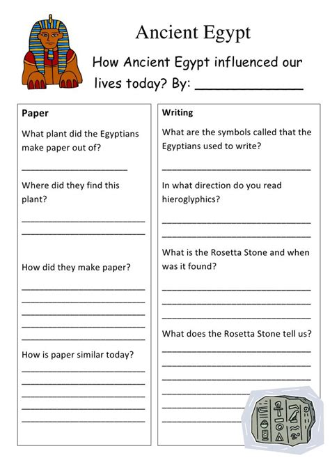 78 about seventh grade printables on