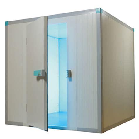 chambre froide negative occasion chambre froide negative ou positive occasion