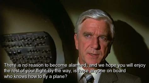 airplane quotes image quotes  hippoquotescom