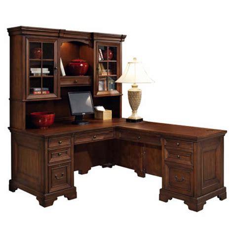 l shaped richmond desk hutch seti40 307 308 317 office furniture city liquidators
