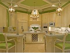 Colorful Kitchens Kitchen Ideas Design With Cabinets Islands Beauty And The Green Bold Beautiful Kitchen Color Inspiration Light Green Kitchen Cabinets With U Shape Kitchen Design Feat Light Green Additionally What Colors Go With Green And Brown Also Green