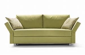 Günstige Sofas Mit Schlaffunktion : schlafsofa cuba liegefl che 140x200cm schlafsofas ~ Bigdaddyawards.com Haus und Dekorationen