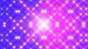 Shining, Star, Wallpaper, 57, Images