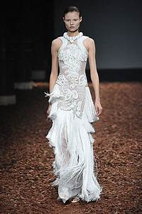 Roberto cavalli wedding dresses for Roberto cavalli wedding dresses