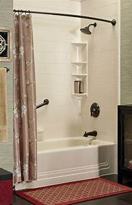 Moen bathroom faucets bathroom ideas bath fitter baltimore for Bathroom fit out cost