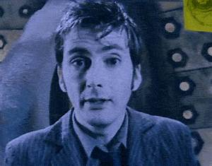 Doctor Who Thank You GIF - Find & Share on GIPHY