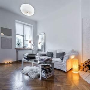 Luminaire Interieur Design : luminaire escalier maison eclairage exterieur led ~ Premium-room.com Idées de Décoration