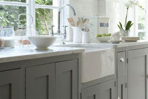 White Kitchen Ideas For Small Kitchens - cozinha as cubas mais lindas que você já viu danielle noce