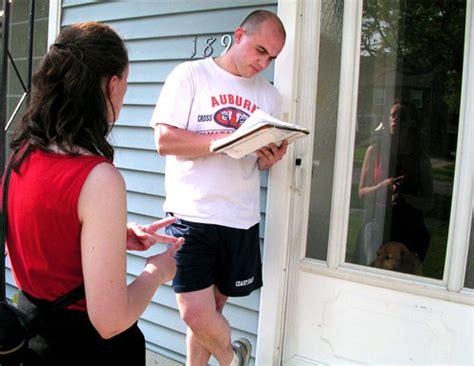 door to door canvassing ohio citizen ohio citizen files