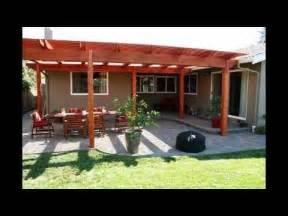 bye  log detail outdoor bench plans jai