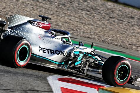 New 2021 official mercedes f1 merchandise. The extraordinary leader Mercedes' F1 team is losing - The ...