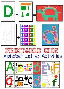 1000 images about letter a activities on pinterest With letter games for toddlers