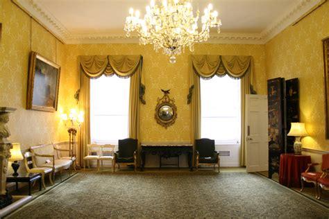 admiralty house london wikipedia