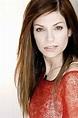 Lori Ann Triolo - Actor - CineMagia.ro