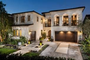 center colonial floor plan new luxury homes for sale in irvine ca toll brothers at