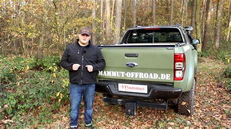 ford ranger laderaumabdeckung beste laderaumabdeckung f 252 r ford ranger 2016 wildtrak und limited