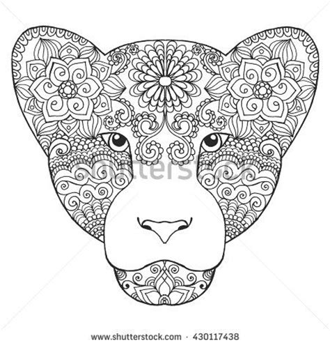 Artsy Coloring Pages 17 Best Images About Artsy Fartsy Pages On