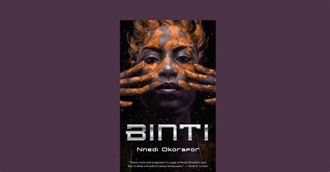wired book club nnedi okorafor finds inspiration