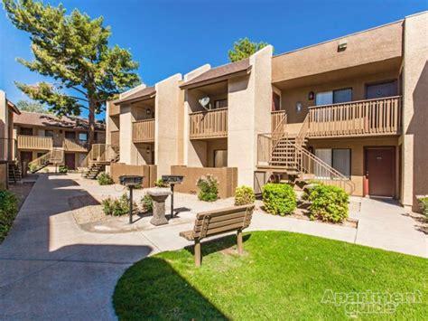 homes  rent  phoenix arizona apartments houses