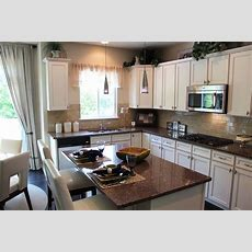 Klm Builders Inc Updating Your Kitchen Popular Design