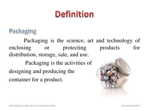 Catw essay samples mba dissertation writing will ritalin help me write a paper lines for writing on blank paper