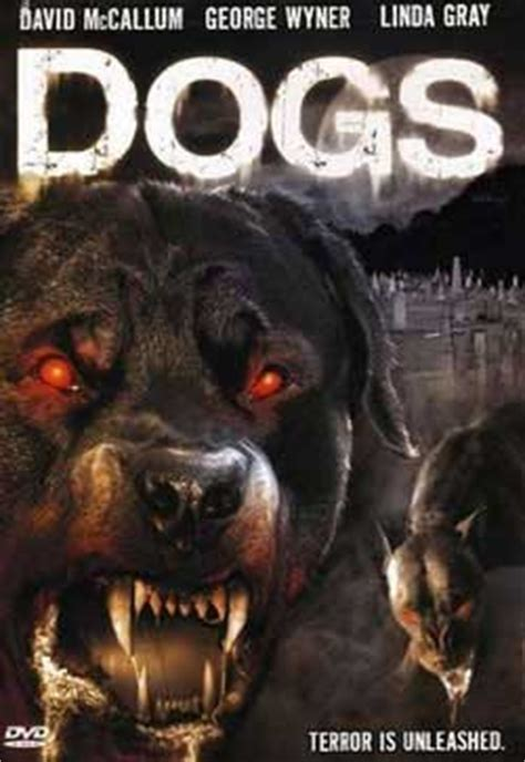 film review dogs  hnn