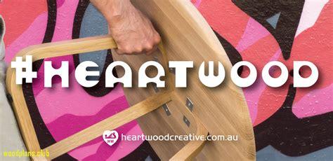 woodwork  sydney cool modern furniture check