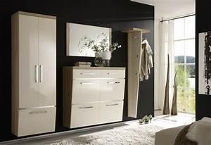 Porte Manteau Chaussure : meuble d 39 entr e 55 id es venant des marques de renom ~ Preciouscoupons.com Idées de Décoration
