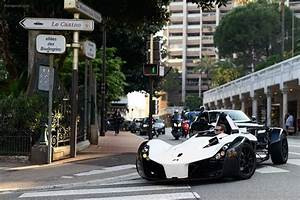 Bac Mono Prix : 17 best images about briggs automotive company aka bac on pinterest cars track and racing ~ Maxctalentgroup.com Avis de Voitures