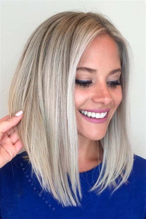 Shades Of Hairstyle by 25 Best Ideas About Hair Shades On